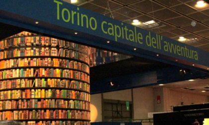 Salone del Libro i grandi editori tornano a Torino