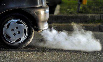 Auto diesel: stop Euro 3 dalla Regione per combattere lo smog