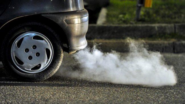Stop ai veicoli diesel inquinanti per chi deve andare a Milano – ECCO DA QUANDO
