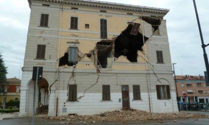 Terremoto nel Mantovano il monito dei geologi