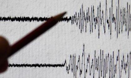Terremoto in Emilia scossa avvertita anche in Brianza