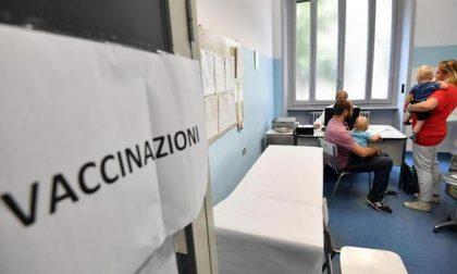 Vaccini | Nel contratto Lega Ms5 si appoggia la proposta Arrigoni