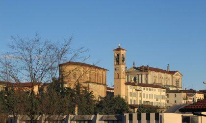 Solennità patronale di San Pietro Apostolo