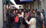 Trenord, meno treni e più bus: le tratte interessate dai tagli