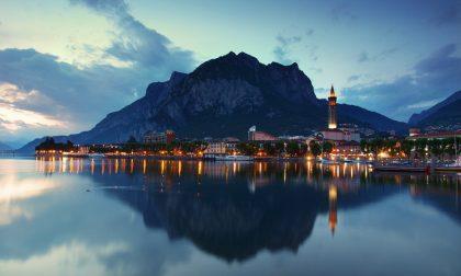 Shopping di Sera a Lecco, il 21 giugno parte la nuova edizione