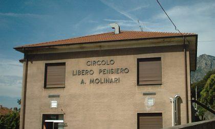 Torna la festa democratica a Lecco