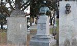 Vassena, Ghislanzoni e Mazzini: al via il restauro dei monumenti