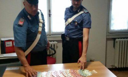 Ancora un arresto per spaccio: in manette un minorenne