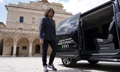 Alessandro Borghese e 4 Ristoranti: il vincitore della puntata comasca