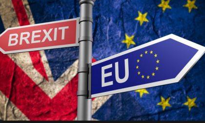 La Brexit? Senza accordi, costerà  76 milioni di euro all'agroalimentare  lariano I DATI