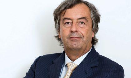 Roberto Burioni dice no alla proposta sui vaccini della ministra Grillo