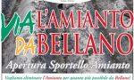 Nuove iniziative ecologiche a Bellano