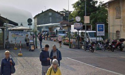 Cimiteri, i mercati alimentari, casette dell'acqua: dal 4 maggio aperti in tutti i Comuni della Provincia di Lecco