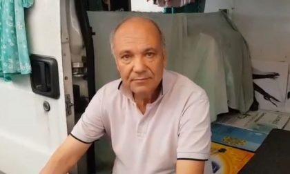 Regresso del mercato di Lecco, di chi è la colpa? SECONDA PARTE DELLA VIDEO INCHIESTA