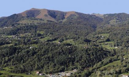 Elezioni Centro Valle Intelvi: ecco il sindaco   Elezioni comunali 2018
