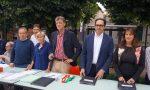 Calolzio: il giuramento del sindaco e l'insediamento della Giunta Ghezzi | VIDEO