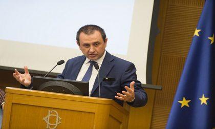 Ritorna la Festa Democratica di Barzago: ospite Ettore Rosato