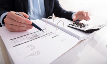 Assicurazione RC professionale: nuove normative 2017/2018