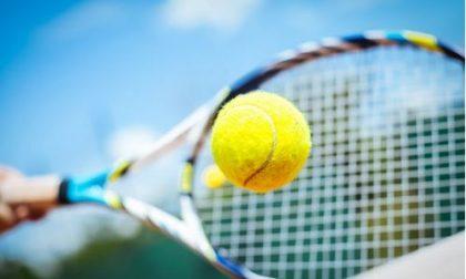 «Polisport», a Monticello si educa allo sport