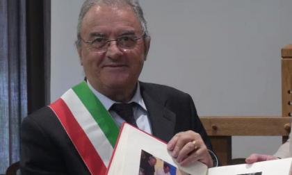 Mario Tentori: scomparso l'amato sindaco di Barzago