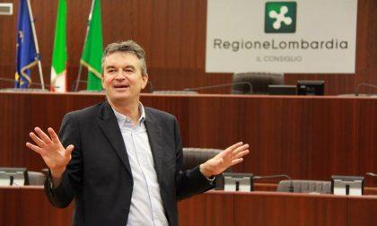 Treni e sistema sanitario al centro della Festa Democratitica di Lecco