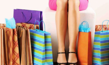 Saldi estivi in Lombardia: tutti i consigli anche per gli acquisti online