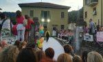 Notte Bianca di Valgreghentino: successo enorme! VIDEO