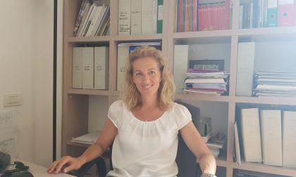 Ottima collaborazione tra Retesalute e Fondazione Cariplo