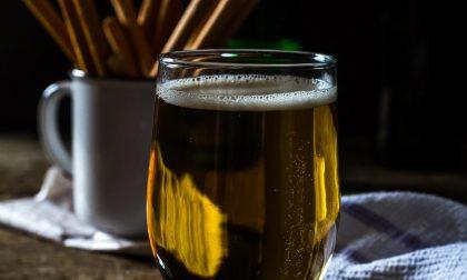 Lombeer festa della birra a Lomagna