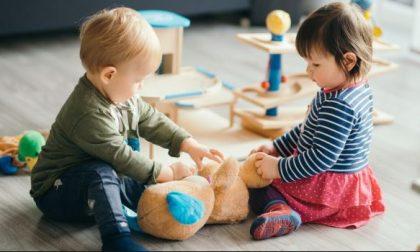 Bimbo bonus: dal Comune in arrivo contributi per le famiglie