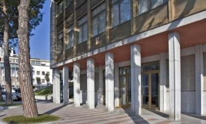 Fallimento Campione d'Italia: altro sciopero dei dipendenti comunali