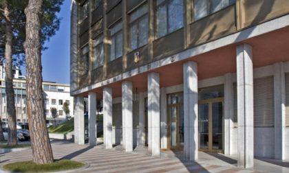 Campione d'Italia: proposta una Zes per tutelare i cittadini