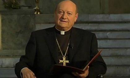 Il Cardinal Ravasi insultato per le sue posizioni in favore dei migranti