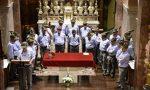 Torna a Laorca la Terza de Löi, la tradizionale festa della Madonna del Carmine