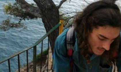 Tragedia sulla Lecco Ballabio: donati gli organi del giovane Alex