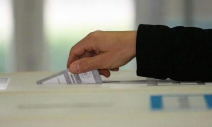Elezioni Merate, Forza Italia esclude l'ipotesi quarta lista