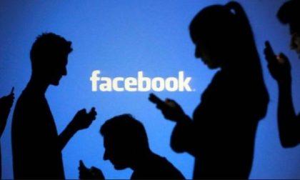 Facebook è per molti... ma non per tutti. Strigliata in Comune e Lecco. E negli altri Comuni?