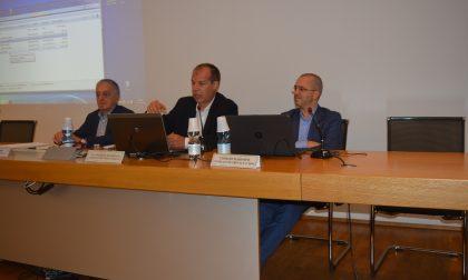 Privacy e agenzie immobiliari:  convegno organizzato da Fimaa e Confcommercio