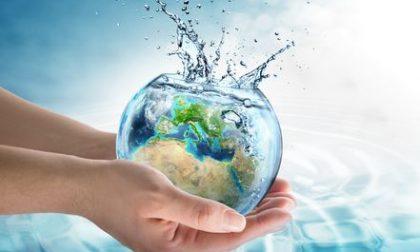 Dossier buone pratiche ambientali: Legambiente promuove i comuni meratesi