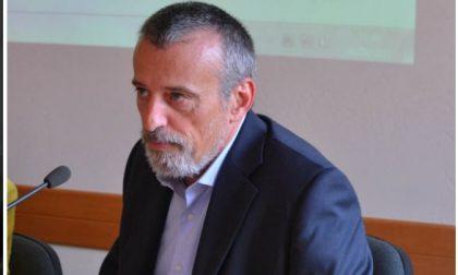 Regione Lombardia approva la Legge sul Mercato del Lavoro, Formenti esulta