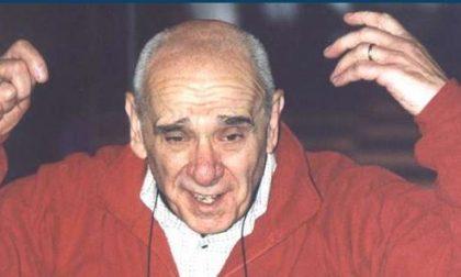 Un concerto in ricordo del maestro Francesco Sacchi