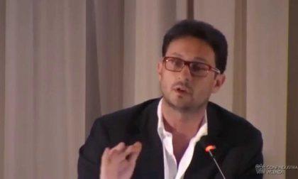 Alvise Biffi, il nuovo Presidente della Piccola Industria di Confindustria Lombardia