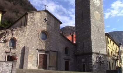 """Teatro in Mostra arriva a Varenna con """"Il Divorzio"""""""