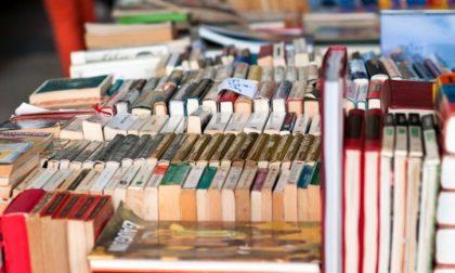 Mercatino del libro usato: vendere, acquistare e aiutare la scuola