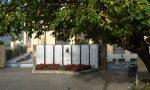 A Lecco manutenzione dei monumenti e delle targhe commemorative dei caduti