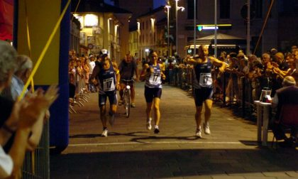 Monza – Resegone: al via 280 squadre e 840 atleti