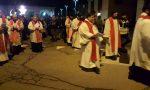 Domani ordinazione sacerdotale in duomo. In arrivo un novello prete in Valle FOTO