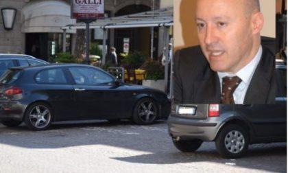 Parcheggi a Lecco, Confcommercio torna alla carica