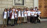 Anche il Pd sostiene il crowdfunding per Villa Manzoni