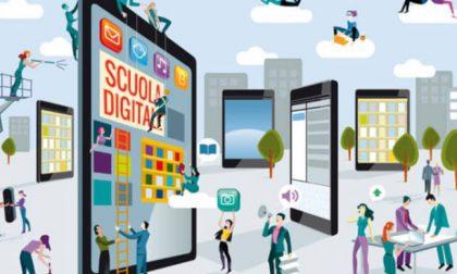 Premio Scuola Digitale: proroga della scadenza per partecipare al bando